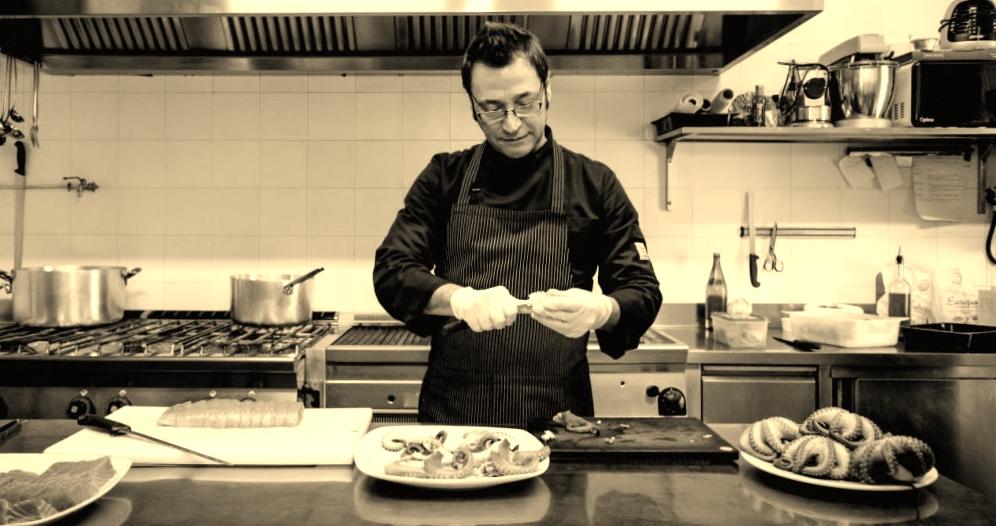 osteria-veronique-ristorante-trani-pesce-storia